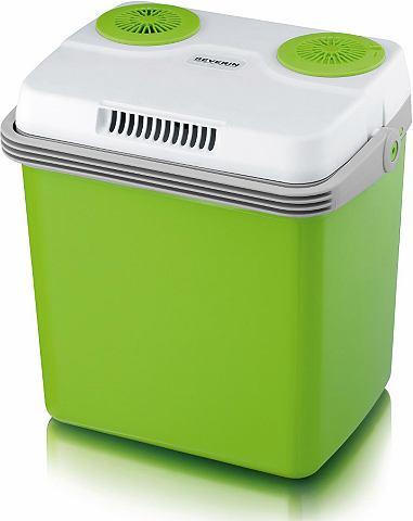 Контейнер-холодильник KB 2918 20 Liter...