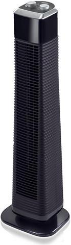 Вентилятор CLASSIC TOWER VU6140 schwar...