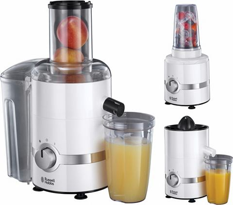 RUSSELL HOBBS Соковыжималка Smoothie Maker 22700-56 ...
