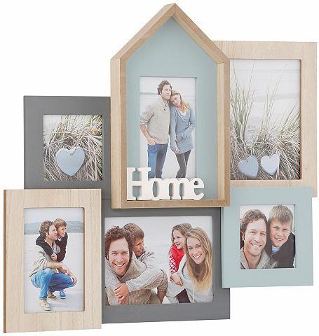 Рамки »Häuschen & Home&...