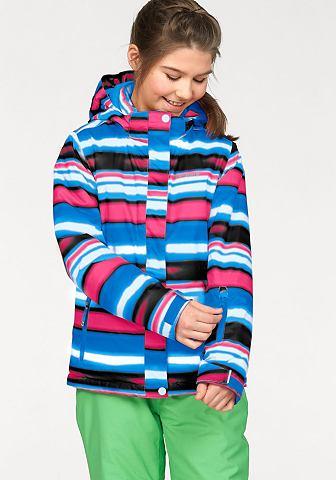 Куртка лыжная »HILDE«