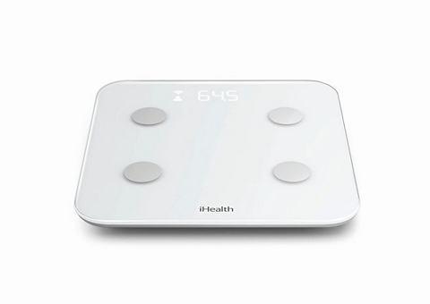 I Health весы »CORE весы HS6&laq...
