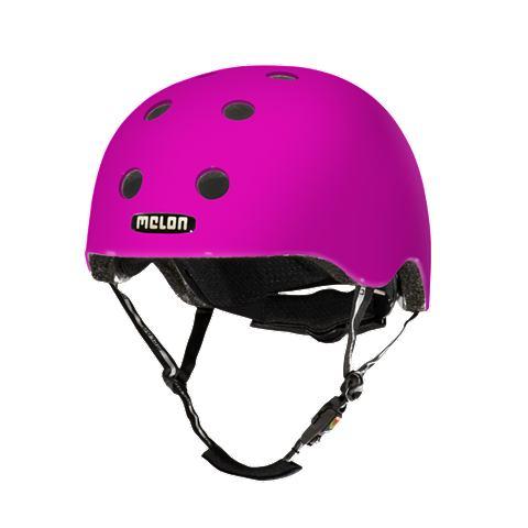 Шлем »Pure матовый Collection (M...