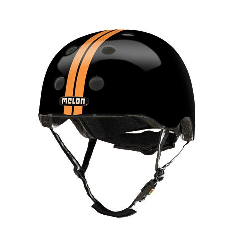 Шлем »Stripe Tease Collection - ...
