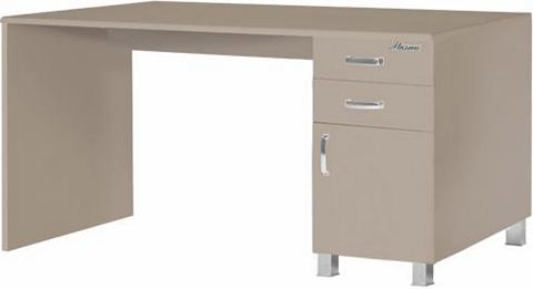 Письменный стол с ящики