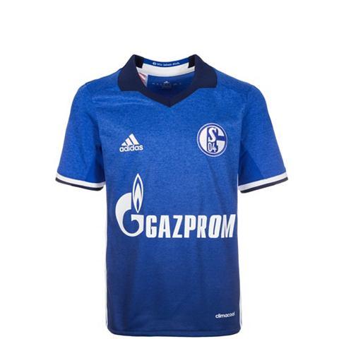 FC Schalke 04 футболка спортивная Home...