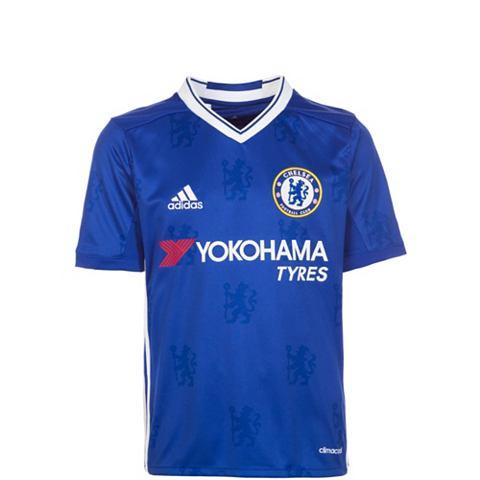 FC Chelsea футболка спортивная Home 20...
