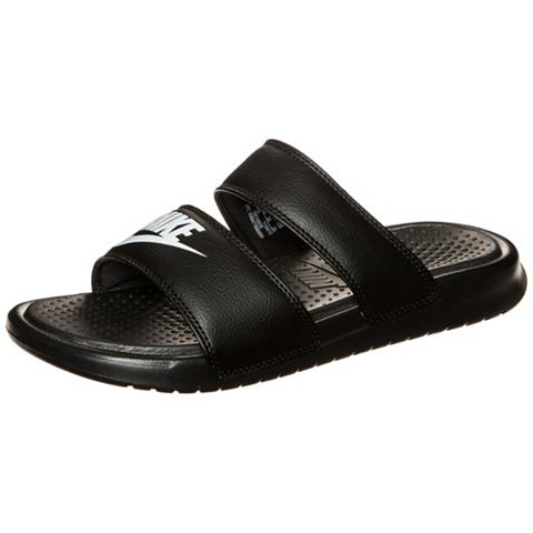 Benassi две Ultra Slide сандалии для к...