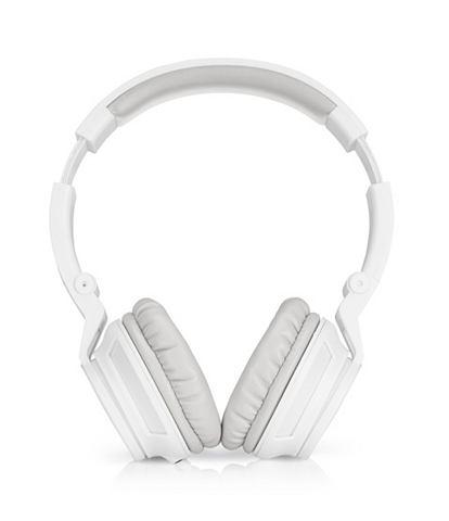 Наушники »H3100 Stereo White Hea...
