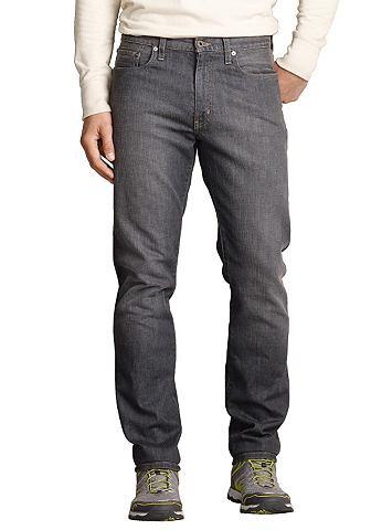 Flex джинсы - узкий