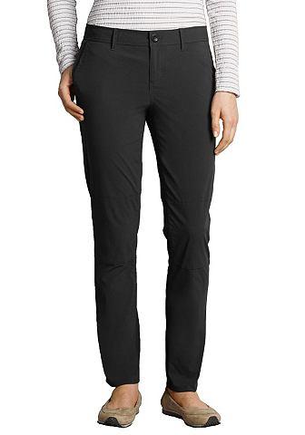 Voyager повседневные брюки брюки