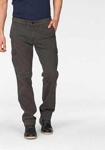 Pionier джинсы & Casuals брюки кар...
