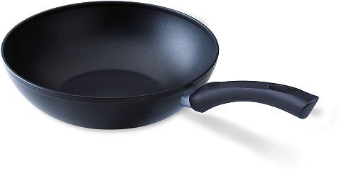 Pasta сковорода Алюминиевый »spe...
