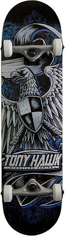 Скейтборд »Shield«