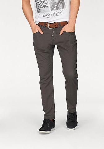 Tom Tailor брюки