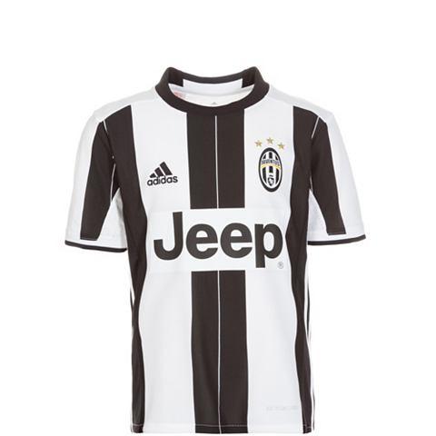 Juventus Turin футболка спортивная Hom...