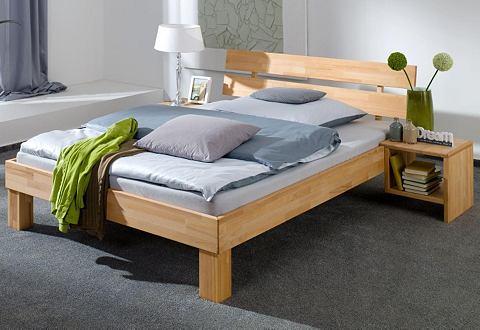 Кровать »Julia«