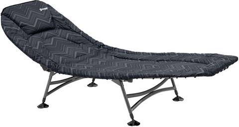 Лежак для кемпинга »Faltliege Co...