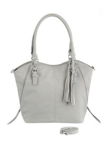 J. JAYZ J.Jayz сумка для покупок шоппинга