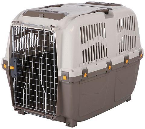 Коробка для перевозки животных »...