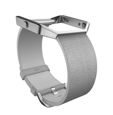 Сменный браслет »Leder браслет д...
