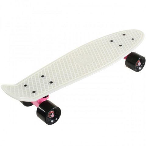 Скейтборд »Mini Cruiser«