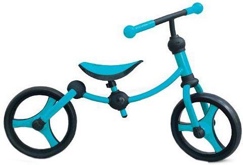 Smar Trike® велосипед детский &raq...