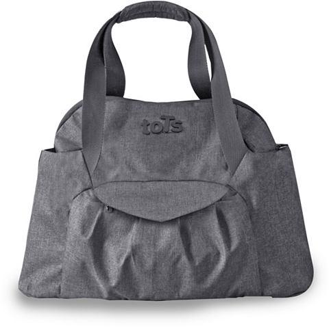 SMARTRIKE ® сумка »toTs сумка пеленаль...