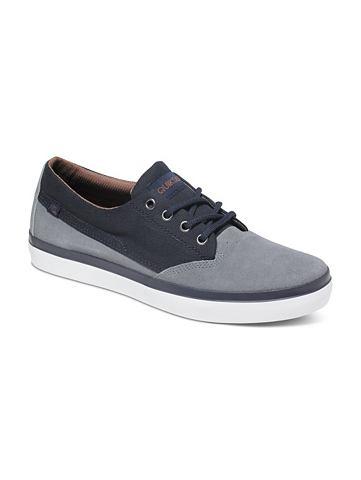 Ботинки »Beacon«