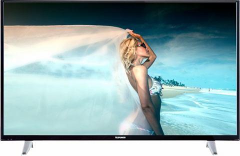 D55F287M4CW LED Fernseher 140 cm (55 Z...