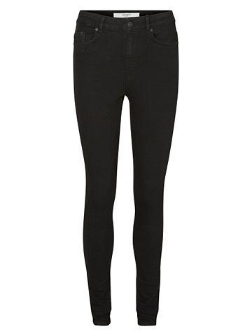 Классического стиля Nine HW джинсы