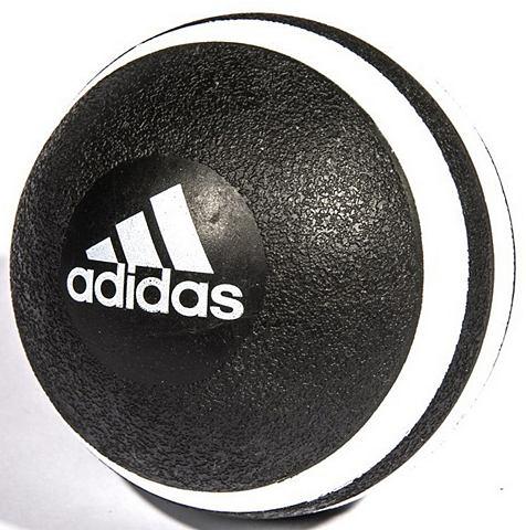 Recovery массажный мяч