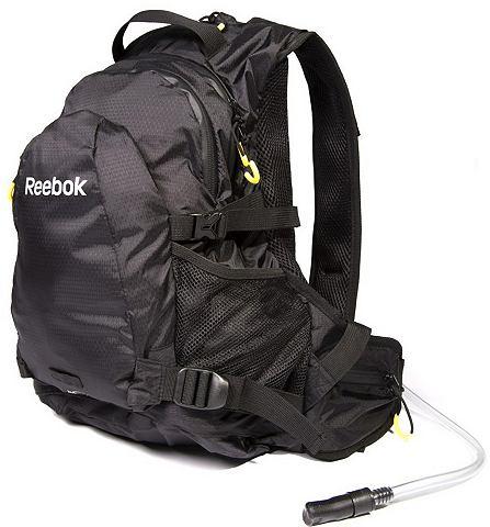 Рюкзак »Endurance Hydration Back...