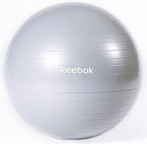 Мяч ортопедический »Gymball grey...