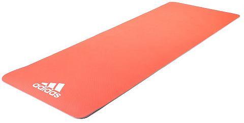 Yoga Коврик для йоги »Йога Mat 6...