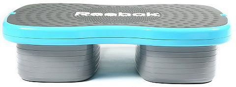 Stepboard »Easy Tone Step«...