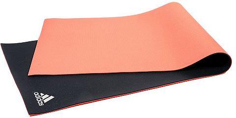 Yoga Коврик для йоги »Dual Textu...