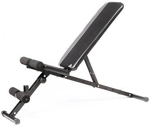 Essential скамья тренировочная »...