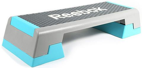Stepboard » Step«