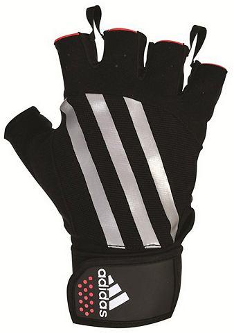 Фитнес перчатки »Weightlifting п...