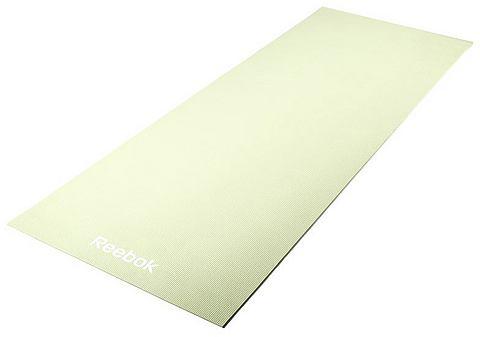 Коврик для йоги »Йога Mat 4mm Gr...