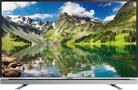 55GFB6623 LED-Fernseher (139 cm / (55 ...
