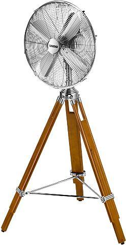 Вентилятор напольный Kolonial Kiefernh...