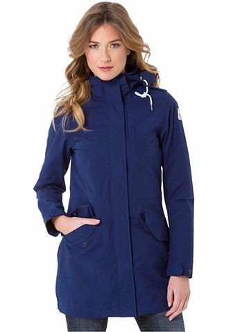 Куртка »Lattitude«