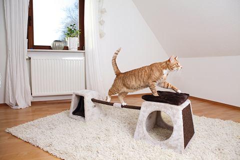 Игрушка для кошек »Agility Balan...