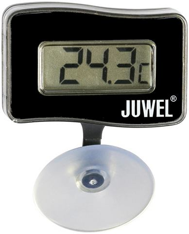 Термометр »Digital-Thermometer&l...