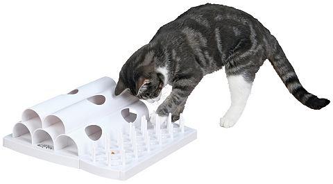 Игрушка для кошек »Domino Basis-...