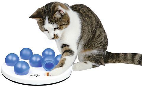 Игрушка для кошек »Solitär ...