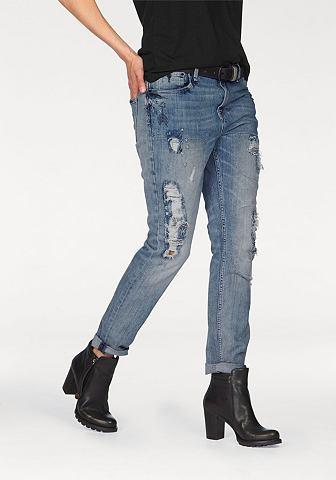 Pepe джинсы джинсы