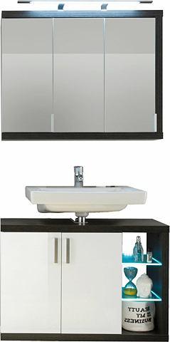 Мебель для ванной комнаты »Sunri...
